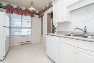 "Photo 15: 206 45775 SPADINA Avenue in Chilliwack: Chilliwack W Young-Well Condo for sale in ""Ivy Green"" : MLS®# R2526090"