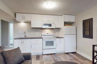 Photo 19: 4913 47 Avenue: Stony Plain House for sale : MLS®# E4225264