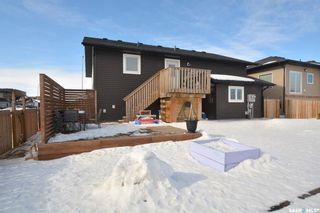 Photo 31: 961 Stony Crescent in Martensville: Residential for sale : MLS®# SK852477