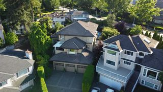 Photo 39: 1225 GATEWAY Place in Port Coquitlam: Citadel PQ House for sale : MLS®# R2594741