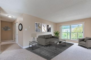 Photo 14: 402 218 Bayview Ave in : Du Ladysmith Condo for sale (Duncan)  : MLS®# 885522