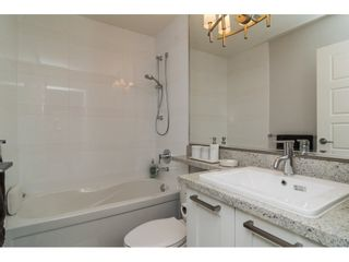 Photo 17: 21 2925 KING GEORGE Boulevard in Surrey: King George Corridor Townhouse for sale (South Surrey White Rock)  : MLS®# R2167849