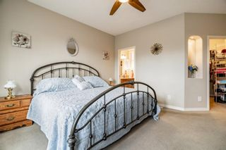 Photo 25: 56 Prestwick Manor SE in Calgary: McKenzie Towne Detached for sale : MLS®# A1101180