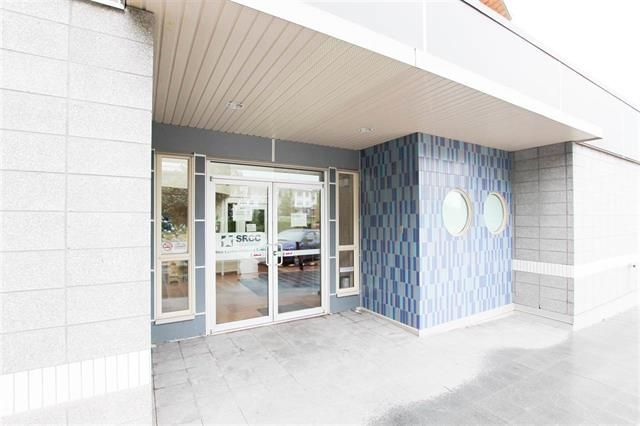 Photo 19: Photos: #398-4133 STOLBERG ST in VANCOUVER: West Cambie Condo for sale (Richmond)  : MLS®# R2104266
