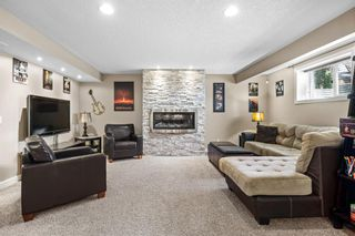 Photo 35: 88 SAGE VALLEY Park NW in Calgary: Sage Hill Detached for sale : MLS®# A1115387