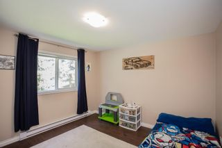 Photo 27: 2218 W Gould Rd in : Na Cedar House for sale (Nanaimo)  : MLS®# 875344