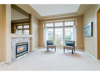 """Photo 5: 22262 46A Avenue in Langley: Murrayville House for sale in """"Murrayville"""" : MLS®# R2519995"""