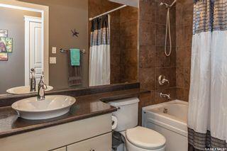 Photo 19: 1118 Paton Lane in Saskatoon: Willowgrove Residential for sale : MLS®# SK817538