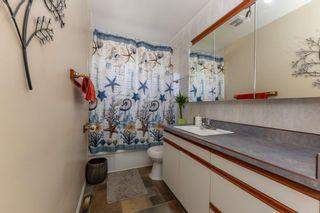 Photo 16: 12755 114 Street in Edmonton: Zone 01 House for sale : MLS®# E4255962