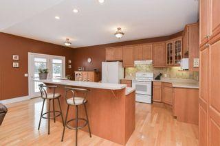 Photo 3: 13 Rayburn Meadows in East Garafraxa: Rural East Garafraxa House (Bungalow) for sale : MLS®# X4346741