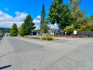 Photo 40: 50 1160 Shellbourne Blvd in CAMPBELL RIVER: CR Campbell River Central Manufactured Home for sale (Campbell River)  : MLS®# 829183