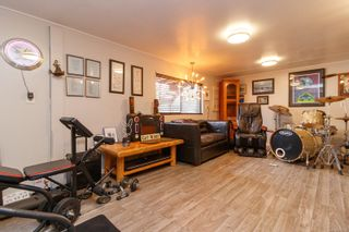 Photo 17: 752 Newbury St in : SW Gorge House for sale (Saanich West)  : MLS®# 872251