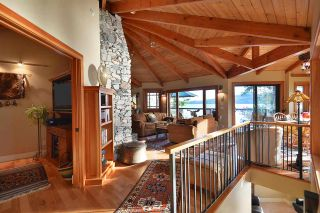 Photo 8: 6067 CORACLE DRIVE in Sechelt: Sechelt District House for sale (Sunshine Coast)  : MLS®# R2434959