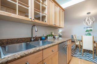Photo 8: Condo for sale : 1 bedrooms : 3688 1st Avenue #15 in San Diego