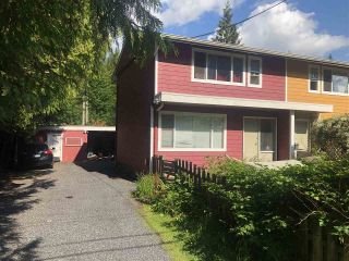 Photo 3: 37953 WESTWAY Avenue in Squamish: Valleycliffe Multi-Family Commercial for sale : MLS®# C8035144