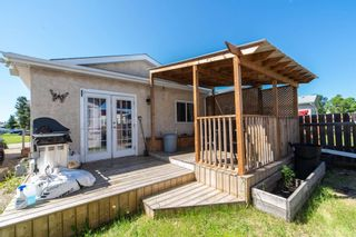 Photo 3: 6 WILSON Drive: Devon House for sale : MLS®# E4251063