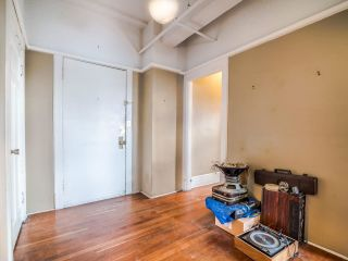 """Photo 6: 405 175 E BROADWAY in Vancouver: Mount Pleasant VE Condo for sale in """"Lee Building"""" (Vancouver East)  : MLS®# R2559841"""