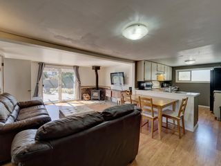 Photo 9: 4673 WHITAKER Road in Sechelt: Sechelt District Manufactured Home for sale (Sunshine Coast)  : MLS®# R2617779