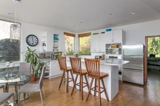 """Photo 5: 178 FURRY CREEK Drive in West Vancouver: Furry Creek House for sale in """"FURRY CREEK BENCHLANDS"""" : MLS®# R2202002"""