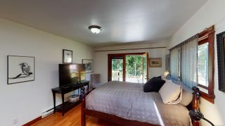 Photo 9: 158 Park Dr in : GI Salt Spring House for sale (Gulf Islands)  : MLS®# 879185