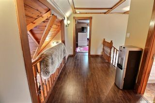 Photo 17: 174 Neis Drive in Emma Lake: Residential for sale : MLS®# SK871623