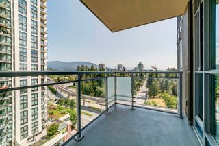 """Photo 21: 1603 3008 GLEN Drive in Coquitlam: North Coquitlam Condo for sale in """"M2 by Cressey"""" : MLS®# R2601038"""