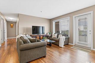 Photo 7: 100 3730 Eastgate Drive East in Regina: East Pointe Estates Residential for sale : MLS®# SK858584