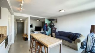 """Photo 9: 903 150 E CORDOVA Street in Vancouver: Downtown VE Condo for sale in """"Ingastown"""" (Vancouver East)  : MLS®# R2619247"""