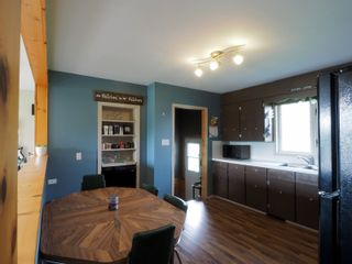 Photo 7: 165 Broadway Street in Holland: House for sale : MLS®# 202124951