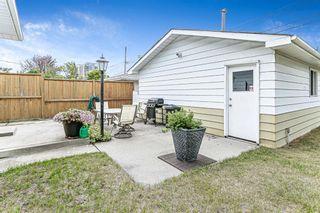 Photo 31: 627 84 Avenue SW in Calgary: Haysboro Detached for sale : MLS®# A1141470