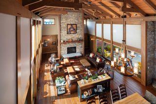 Photo 22: 1563 Mt. Newton Cross Rd in : CS Saanichton House for sale (Central Saanich)  : MLS®# 887789