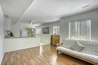 "Photo 16: 21425 90 Avenue in Langley: Walnut Grove House for sale in ""Walnut Grove"" : MLS®# R2450662"