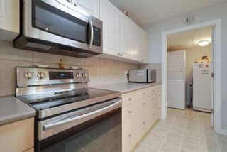 Photo 4: 318 530 HOOKE Road in Edmonton: Zone 35 Condo for sale : MLS®# E4247516