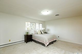 Photo 31: 14 Harrington Place in Saskatoon: West College Park Residential for sale : MLS®# SK873747