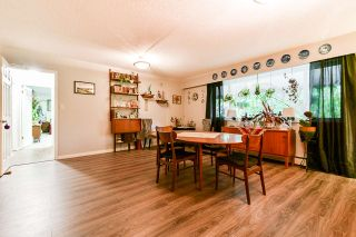 Photo 14: 13461 232 Street in Maple Ridge: Silver Valley House for sale : MLS®# R2512308