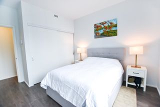 Photo 25: 5602 1955 ALPHA WAY in Burnaby: Brentwood Park Condo for sale (Burnaby North)  : MLS®# R2619837