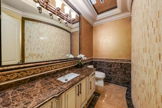 Photo 18: 6500 CHATSWORTH Road in Richmond: Granville House for sale : MLS®# R2605092