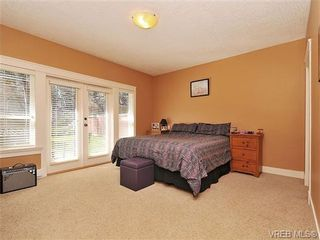 Photo 7: 2182 Longspur Dr in VICTORIA: La Bear Mountain House for sale (Langford)  : MLS®# 719568