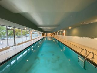 """Photo 20: 3107 928 BEATTY Street in Vancouver: Yaletown Condo for sale in """"THE MAX"""" (Vancouver West)  : MLS®# R2614370"""