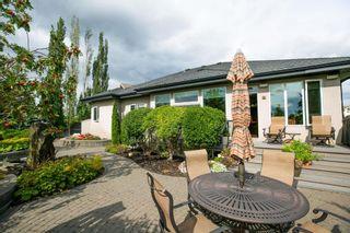 Photo 37: 690 TODD Landing in Edmonton: Zone 14 House for sale : MLS®# E4259508