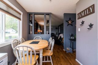 Photo 11: 4544 BAUCH Avenue in Prince George: Heritage House for sale (PG City West (Zone 71))  : MLS®# R2576978