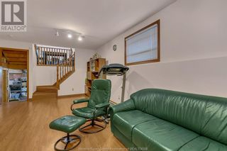 Photo 23: 638 Mckay AVENUE in Windsor: House for sale : MLS®# 21017569