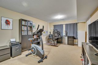 """Photo 36: 33 19330 69 Avenue in Surrey: Clayton Townhouse for sale in """"Montebello"""" (Cloverdale)  : MLS®# R2599143"""