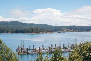 Photo 21: 6823 West Coast Rd in : Sk Sooke Vill Core House for sale (Sooke)  : MLS®# 816528