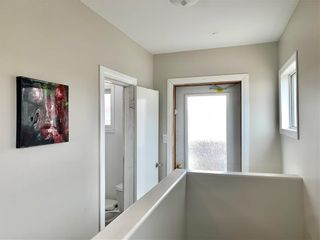 Photo 20: 210 Buchanon Avenue in Dauphin: R30 Residential for sale (R30 - Dauphin and Area)  : MLS®# 202101444