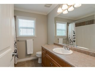 """Photo 25: 6969 179 Street in Surrey: Cloverdale BC House for sale in """"Provinceton"""" (Cloverdale)  : MLS®# R2460171"""