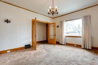 Photo 5: 224 8 AV NE in Calgary: Crescent Heights House for sale : MLS®# C4245594
