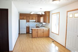 Photo 3: 6.5 KM East of Meadow Lake in Meadow Lake: Residential for sale (Meadow Lake Rm No.588)  : MLS®# SK854272