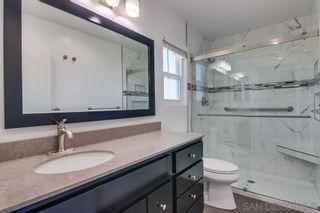 Photo 30: PARADISE HILLS Condo for sale : 2 bedrooms : 1633 Manzana Way in San Diego