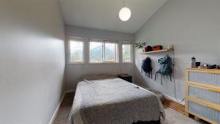 Photo 16: 40465 FRIEDEL Crescent in Squamish: Garibaldi Highlands House for sale : MLS®# R2529321